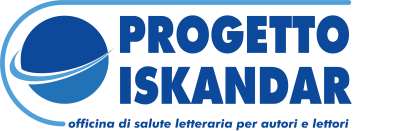 Progetto Iskandar