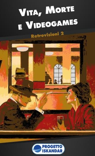 cover2 - Copia