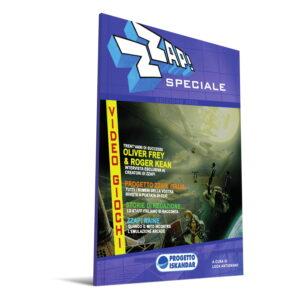 Speciale ZZap! – edizione 2020